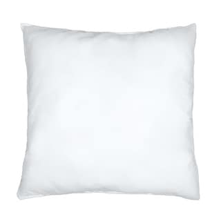 Journee Home Square Decorator Throw Pillow Inserts
