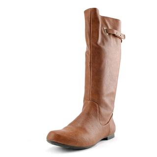 Style & Co Women's 'Mabbel' Faux Leather Boots