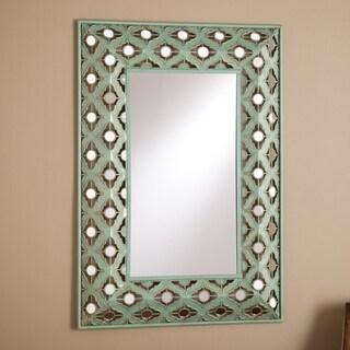Upton Home Selina Decorative Mirror