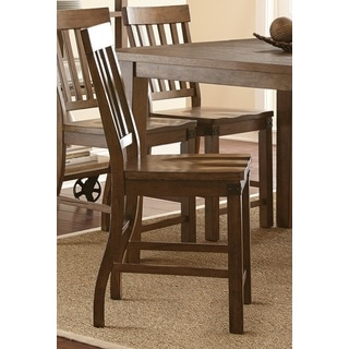 Greyson Living Helena Counter Height Chairs (Set of 2)