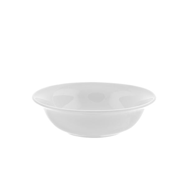 Royal White Cereal Bowl Set of 6