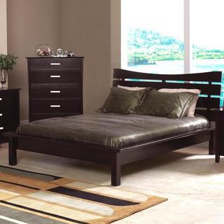 Vail 4-piece Bedroom Set