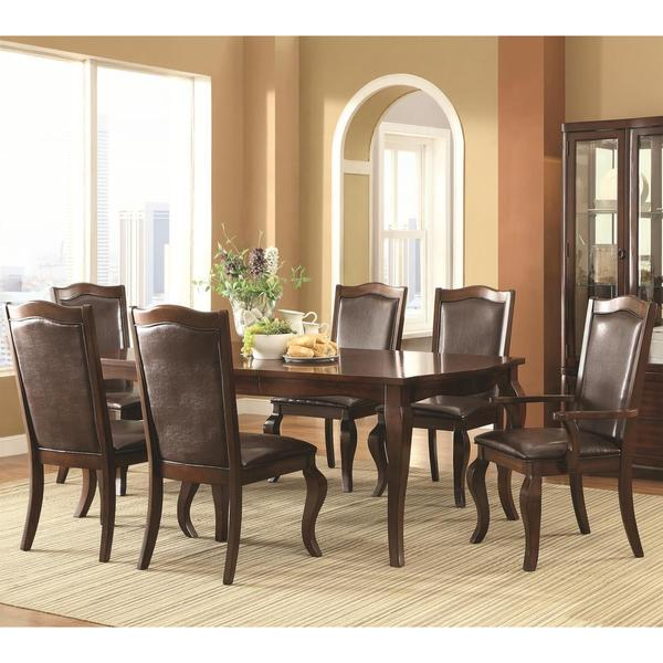 The Gracie Dining Collection