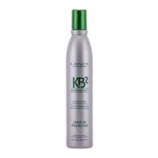 L'anza 10-ounce KB2 Leave-In Protector