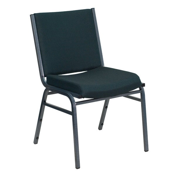 Metal Stack Chair