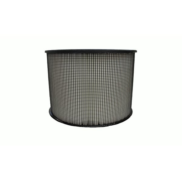 Crucial Air Filter Fits Filter Queen Defender 4000 and 7500 Air Purifier Filter 16359442