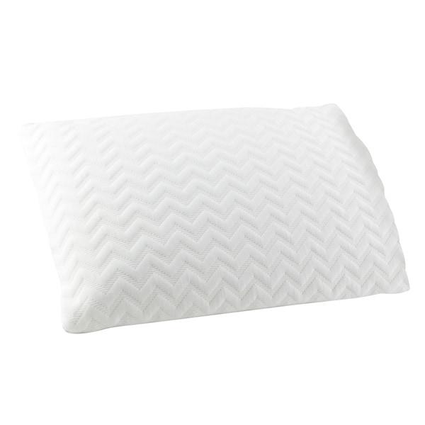 Splendorest Serene-Comfort Tech Side Sleeper Pillow