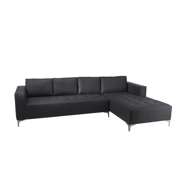 Serena Sectional, Left or Right Side Configuration