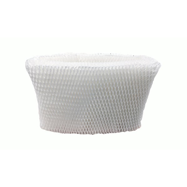 Graco 4 Gallon Humidifier Filter 16359680