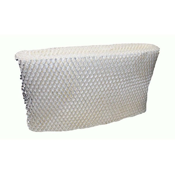 Honeywell HC-14N Humidifier Filter 16359705