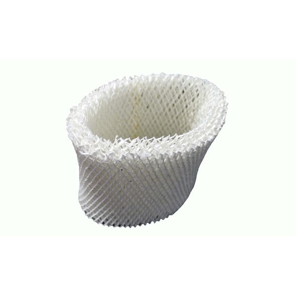 Replacement Humidifier Filter, Fits Vicks, Compatible with Part WF2 16359743