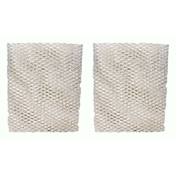 4 Crucial Air Humidifier Wick Filters Fit Vornado MD1-0002, Part # MD1-0002 17565527