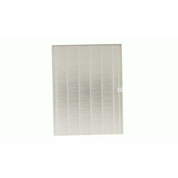 Winix 17WC Air Purifier Filter 16359790