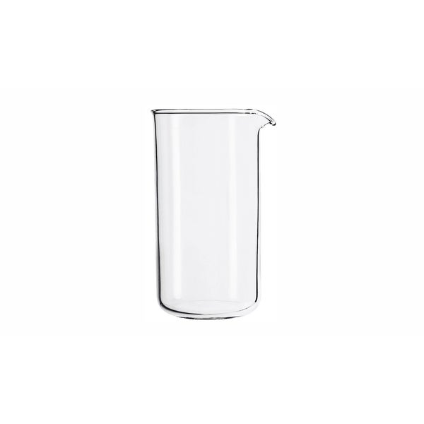 3-cup Universal French Press Glass Beaker Fits Bodum 16359831