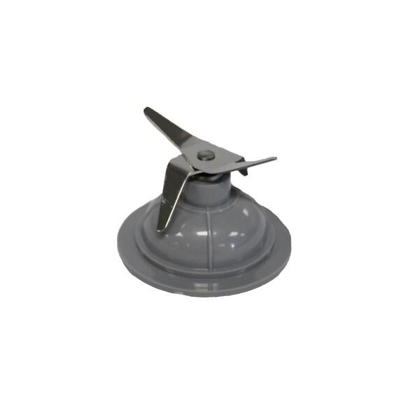 Black and Decker 14291600 Blender Cutter Blade