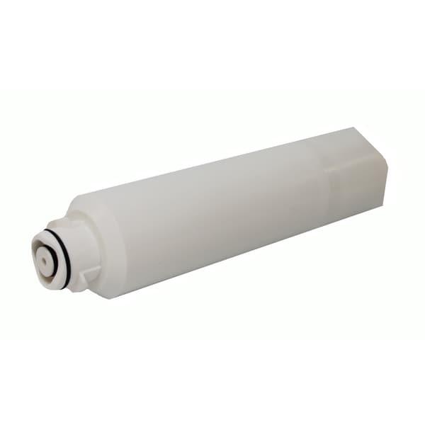 Samsung DA29-00020B Aqua-Pure Plus Refrigerator Water Filter (3 Pack) 272968582