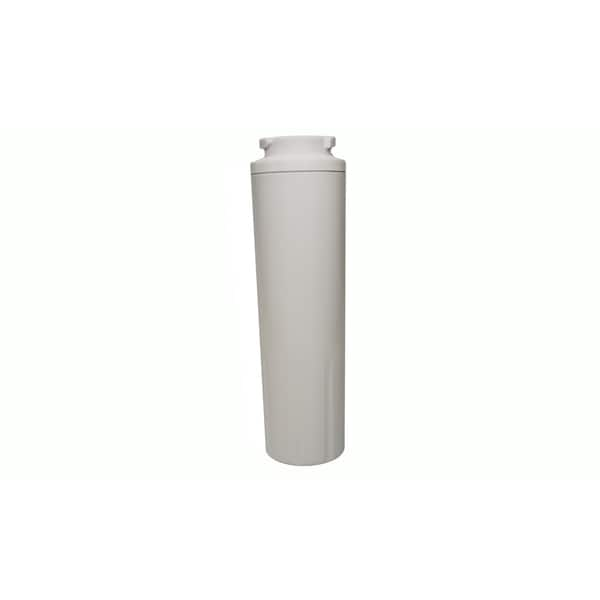Maytag UKF8001 (RFC0900A) Refrigerator Water Purifier Filter Fits Maytag UKF800 and UKF-8001P 16359868