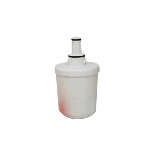 Samsung DA29-00003 Refrigerator Water Purifier Filter 16359869