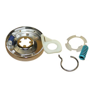 Whirlpool Clutch Kit for Washer