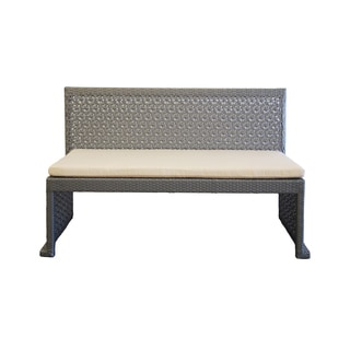 Palace Dining Bench
