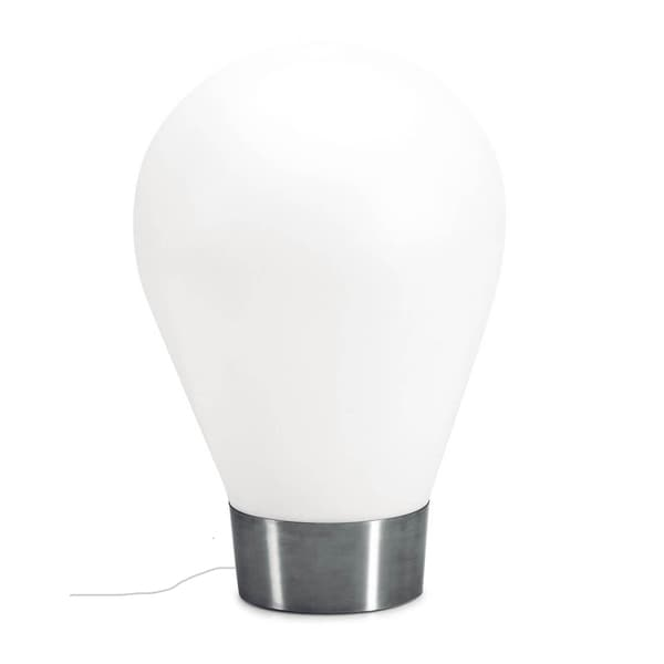 Bulb Led Floor Lamp