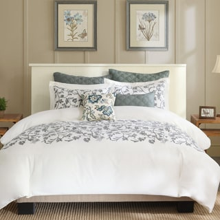 Harbor House Luciana Duvet Cover and Sham Seperates