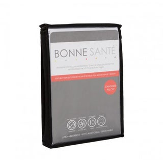 Bonne Sante Tencel Pillow Protector
