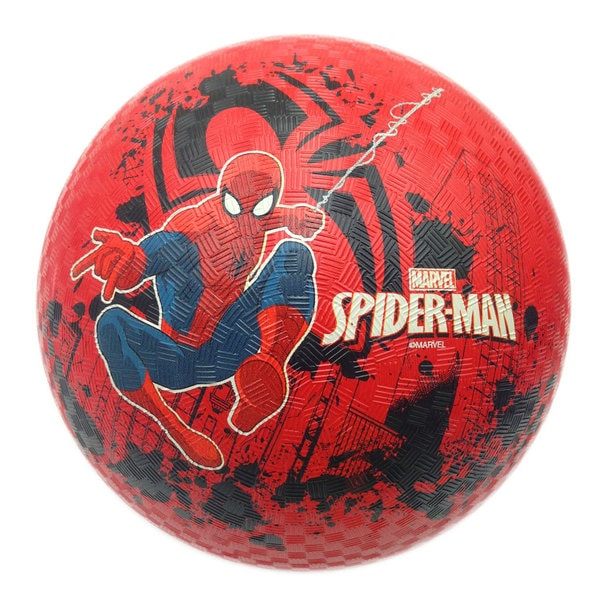 Spider-Man Playground Ball