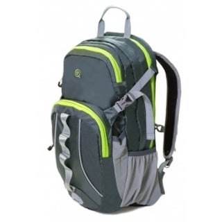 Ecogear Peregrine 2-liter Hydration Pack