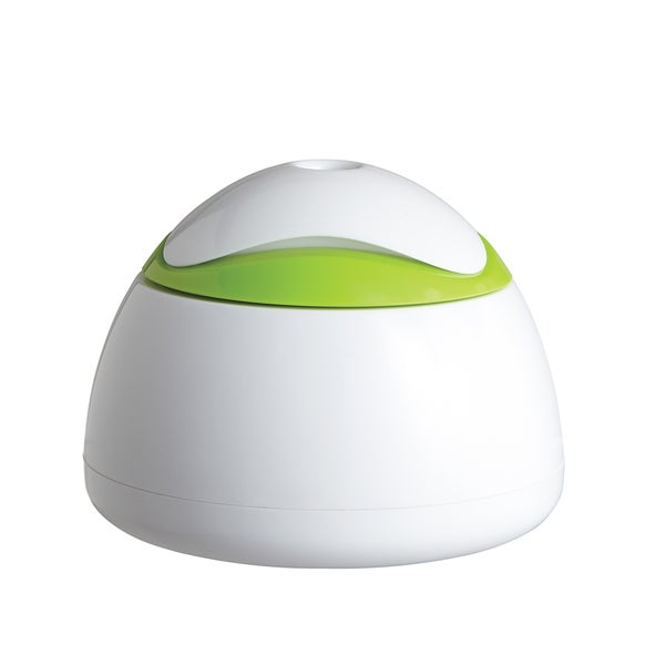 HealthSmart Travel Mate Personal USB Humidifier 16362365