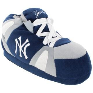 New York Yankees Unisex Sneaker Slippers