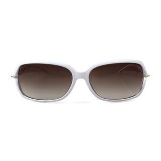 Square Sunglasses 58MM