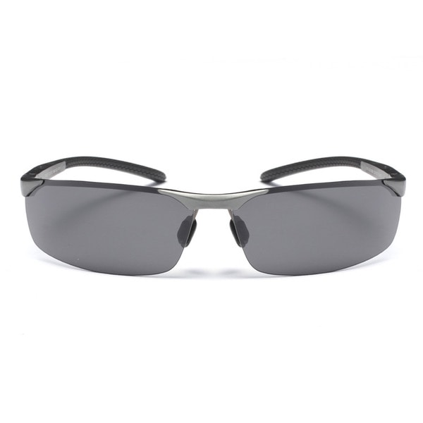 Sport Styled Sunglasses 69MM