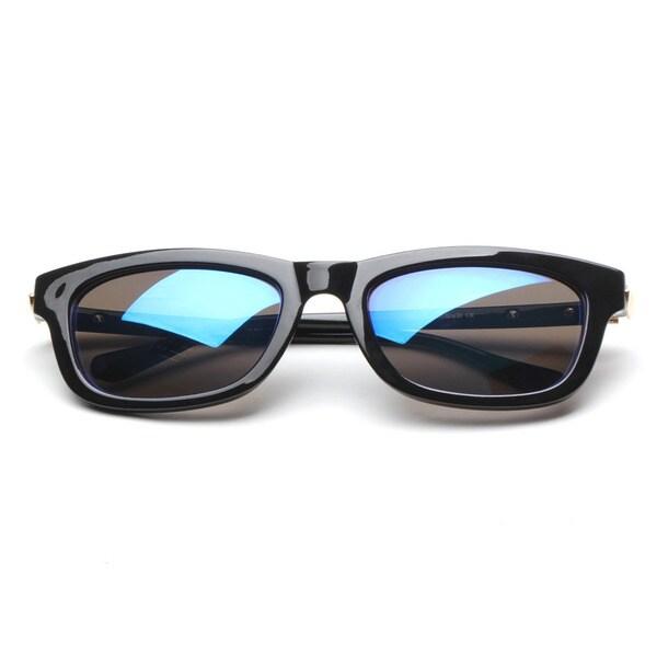 Square Sunglasses 53MM