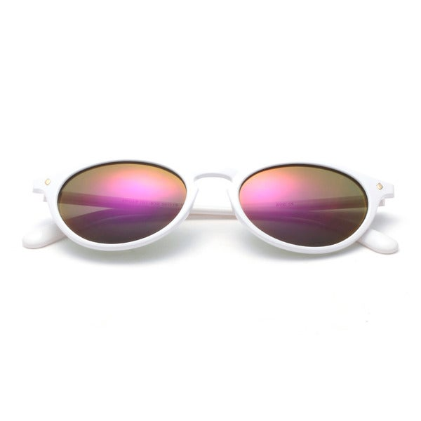 Round Sunglasses 50MM