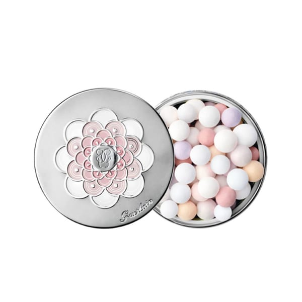 Guerlain Meteorites Light Revealing Pearls Of Powder 01 Blanc De Perle