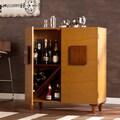 Upton Home Baxter Bar/Anywhere Cabinet