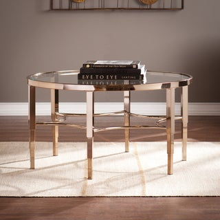 Upton Home Thorne Coffee/ Cocktail Table