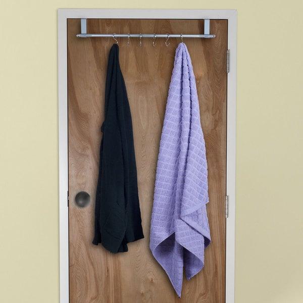 Windsor Home Over-the-Door Hanging Rack