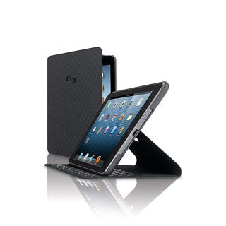 Solo Reflex Slim Case for iPad mini