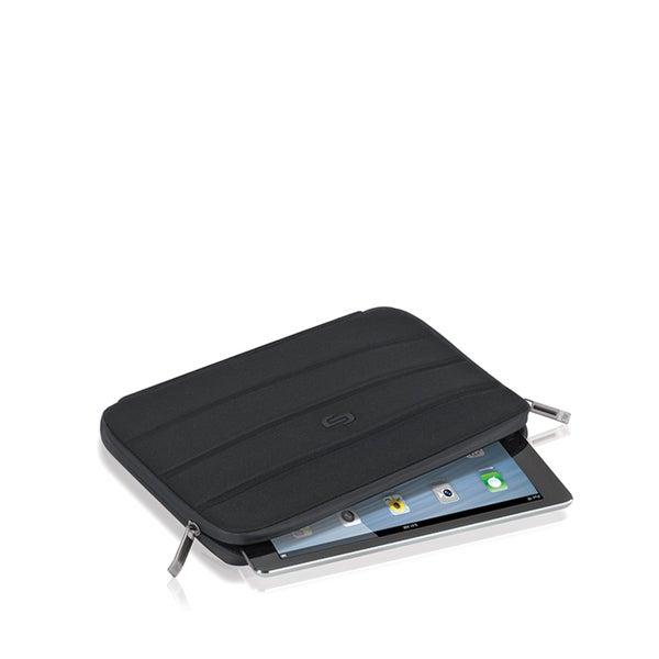 Solo Pro 10.2-inch Laptop Sleeve