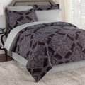 Martex Amsale Bed-In-A-Bag