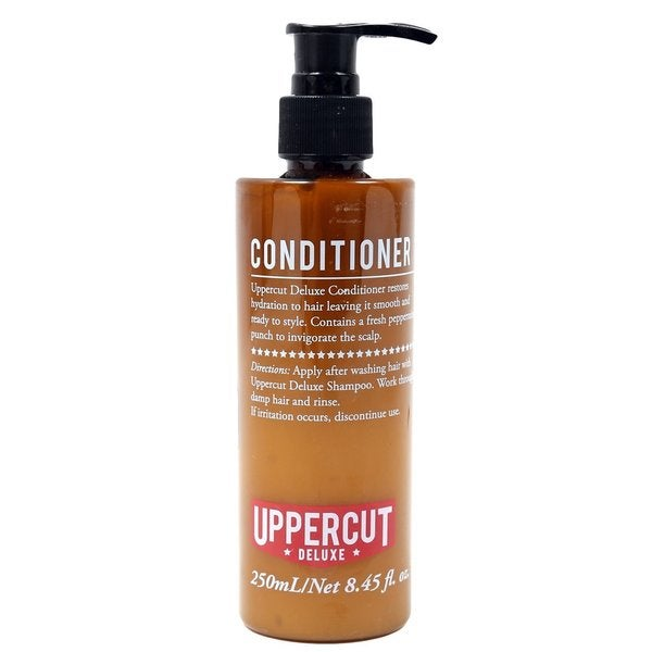 Uppercut 8.45-ounce Conditioner