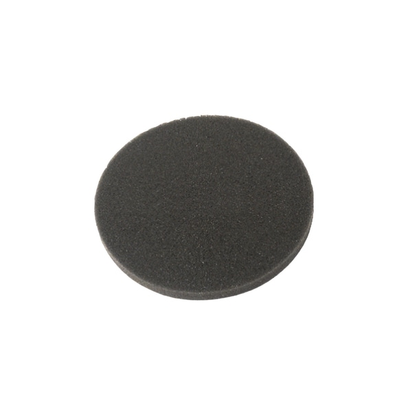 Replacement Dirt Cup Foam Filter, Fits Hoover Sprint QuickVac UH20040, Compatible with Part 440001813 16370256