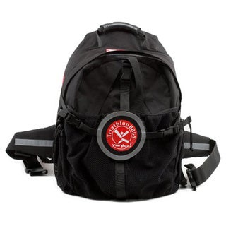 Yankz T2 Triathlon Bag