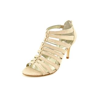 Alfani Women's 'Menny' Synthetic Sandals