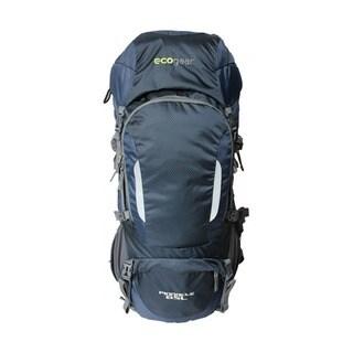 Ecogear PInnacle Hiking Pack