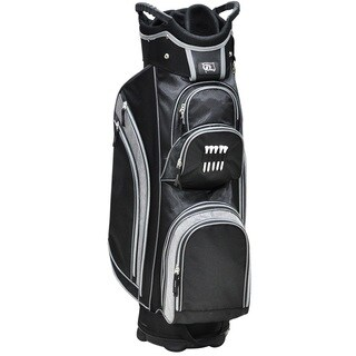 RJ Sports Knight Cart Bag