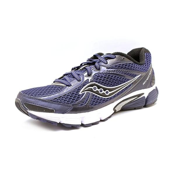 Saucony Men's 'Grid Ignition 5' Basic Textile Athletic