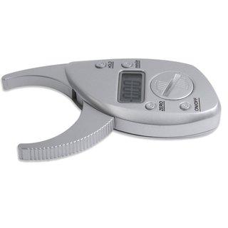 Digital Caliper - Body Fat Analyzer
